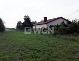 Działka na sprzedaż, Radom Malenice Malenicka, 76 000 zł, 703 m2, 471