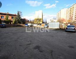 Działka na sprzedaż, Radom Planty Zakręt, 1 166 000 zł, 2140 m2, 364