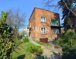 Dom na sprzedaż, Radomski Radom Nad Potokiem Grzybowska, 470 000 zł, 115 m2, 567