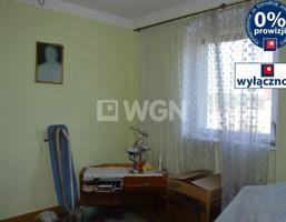 Mieszkanie na sprzedaż, Zgorzelecki Węgliniec Mickiewicza, 105 000 zł, 50 m2, 1115