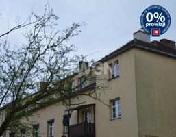 Mieszkanie na sprzedaż, Nowosolski Kożuchów Grota Roweckiego, 49 000 zł, 150 m2, 1136