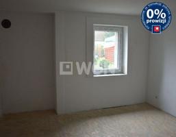 Mieszkanie na sprzedaż, Nowosolski Kożuchów Kożuchów, 89 000 zł, 70 m2, 934