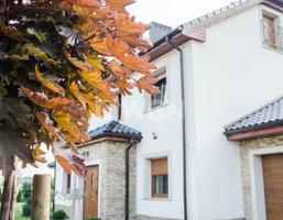 Dom na sprzedaż, Wrocławski Wrocław Fabryczna, 1 500 000 zł, 270 m2, 486
