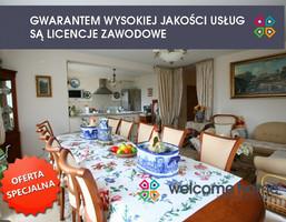Mieszkanie na sprzedaż, Gdańsk Jelitkowo JELITKOWSKI DWÓR, 990 000 zł, 110 m2, 280/WHB/OMS