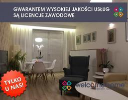 Mieszkanie na sprzedaż, M.gdańsk Gdańsk Jelitkowo PIASTOWSKA, 715 000 zł, 55 m2, 238/WHB/OMS