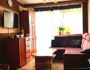 Mieszkanie na sprzedaż, Gdańsk Przymorze Chłopska, 440 000 zł, 45 m2, 877803