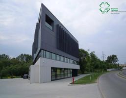 Biuro na wynajem, Poznań Grunwald Górczyn Głogowska, 12 100 zł, 306 m2, 8100105