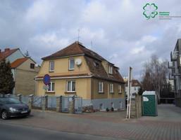 Dom na sprzedaż, Poznań Grunwald Górczyn Głogowska, 2 460 000 zł, 400 m2, 7880105
