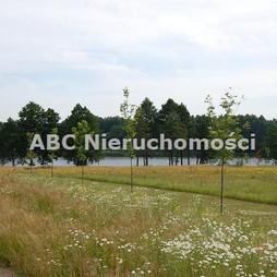 Działka na sprzedaż, Złotowski Złotów Zalesie, 98 000 zł, 1038 m2, ABC-GS-95129
