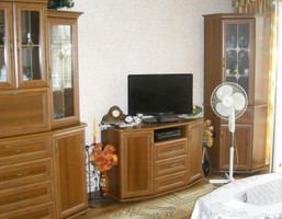 Mieszkanie na sprzedaż, Katowice Giszowiec, 165 000 zł, 48,35 m2, 32