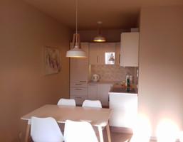 Mieszkanie na wynajem, Poznań Jeżyce Marcelińska, 1750 zł, 43 m2, 041