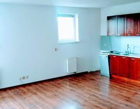 Mieszkanie na sprzedaż, Poznań Strzeszyn Fieldorfa, 499 205 zł, 83,9 m2, 9026-2