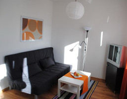 Mieszkanie na wynajem, Poznań Starołęka-Minikowo-Marlewo Minikowo, 1350 zł, 41 m2, 8732