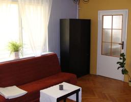 Mieszkanie na wynajem, Poznań Dębiec Osinowa, 900 zł, 44 m2, 8968
