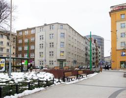 Biuro na wynajem, Poznań Centrum Mielżyńskiego, 3900 zł, 130 m2, 1041