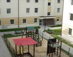 Mieszkanie w inwestycji Świerkowa Aleja, symbol 32