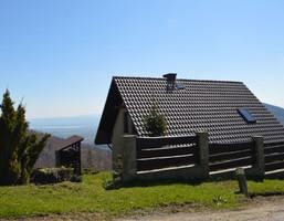 Dom na sprzedaż, Bielski (pow.) Szczyrk osiedle Podmagua, 650 000 zł, 115 m2, 263