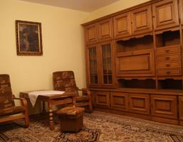 Mieszkanie na wynajem, Poznań Piątkowo Bolesława Chrobrego, 1200 zł, 48,5 m2, 25