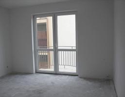 Mieszkanie na sprzedaż, Mławski Mława, 148 208 zł, 50,24 m2, 688