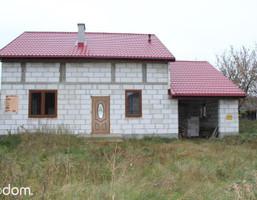 Dom na sprzedaż, Mławski Stupsk Zdroje, 129 000 zł, 105,72 m2, 773