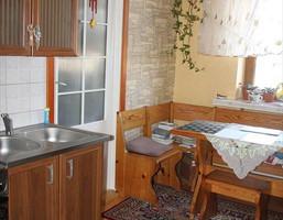Mieszkanie na sprzedaż, Mławski Mława, 192 000 zł, 99,04 m2, 704