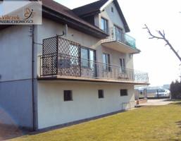 Dom na sprzedaż, Gdański Pruszcz Gdański Łęgowo, 789 999 zł, 300 m2, BR0437
