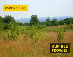 Działka na sprzedaż, Elbląski Pasłęk Rogowo, 180 000 zł, 8501 m2, HULU804