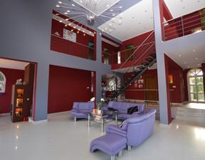 Dom na sprzedaż, Wrocławski Kąty Wrocławskie Pietrzykowice, 3 800 000 zł, 516 m2, 4867/4112/ODS