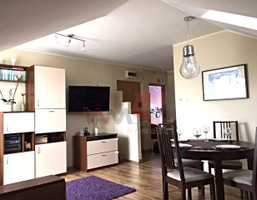 Mieszkanie na sprzedaż, Lublin Wrotków Nałkowskich, 349 000 zł, 55,44 m2, 491/5315/OMS