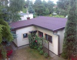 Mieszkanie na wynajem, Warszawa Wawer, 2000 zł, 56 m2, 2
