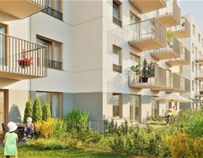 Mieszkanie na sprzedaż, Warszawa Białołęka Żerań, 311 800 zł, 34,95 m2, 171