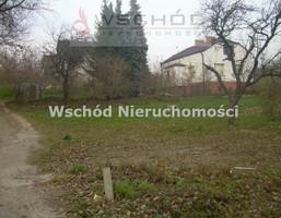 Budowlany-wielorodzinny na sprzedaż, Lublin M. Lublin Ponikwoda, 215 000 zł, 1050 m2, WSN-GS-143