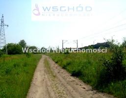 Działka na sprzedaż, Lublin M. Lublin Hajdów Jana Kasprowicza, 340 000 zł, 4000 m2, WSN-GS-39