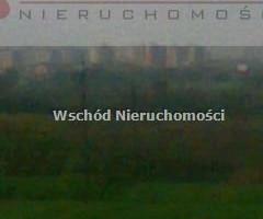 Rolny na sprzedaż, Lublin M. Lublin Ponikwoda, Rudnik Pliszczyńska, 500 000 zł, 14 200 m2, WSN-GS-45