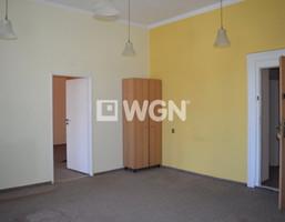 Biuro na wynajem, Wałbrzyski Wałbrzych Śródmieście, 900 zł, 100 m2, 4457