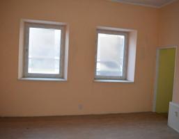 Dom na sprzedaż, Wałbrzyski Wałbrzych Śródmieście, 220 000 zł, 179 m2, 4453
