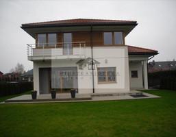 Dom na sprzedaż, Łódź Polesie Smulsko, 1 490 000 zł, 208 m2, 292