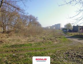 Działka na sprzedaż, Szczecin Zdroje Walecznych, 1 250 000 zł, 6266 m2, BON35172