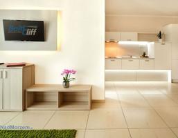 Mieszkanie na sprzedaż, Gryficki Rewal, 405 000 zł, 40,1 m2, MS-892