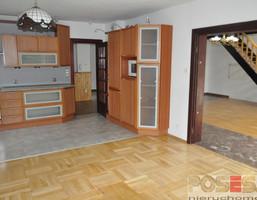 Dom na sprzedaż, Szczecin Pogodno, 1 076 000 zł, 342 m2, POS21949