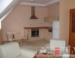 Mieszkanie na wynajem, Szczecin Centrum Staromłyńska, 2100 zł, 70 m2, POS20950
