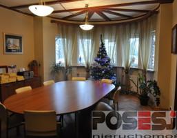 Dom na sprzedaż, Szczecin Pogodno, 3 570 000 zł, 330 m2, POS20747