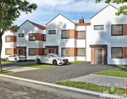 Mieszkanie na sprzedaż, Policki Dobra (szczecińska) Mierzyn Topolowa, 392 147 zł, 80,03 m2, POS22084