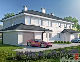 Dom na sprzedaż, Szczecin Bezrzecze, 759 000 zł, 170,85 m2, POS22055
