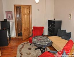 Mieszkanie na sprzedaż, Szczecin Śródmieście-Centrum bł. Królowej Jadwigi, 329 000 zł, 86,52 m2, POS21802