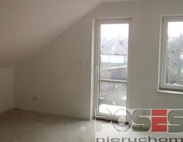 Dom na sprzedaż, Szczecin Bukowo, 550 000 zł, 236,2 m2, POS21712