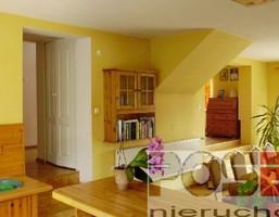Dom na sprzedaż, Gryfiński Gryfino, 999 000 zł, 240 m2, POSG1468