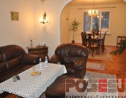 Dom na sprzedaż, Szczecin Pogodno, 850 000 zł, 220 m2, POS21600