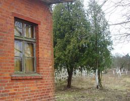 Dom na sprzedaż, Gryfiński Gryfino Chwarstnica, 189 000 zł, 70 m2, POS20239