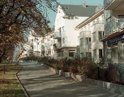 Mieszkanie na wynajem, Szczecin Pogodno al. Wojska Polskiego, 2300 zł, 88 m2, SCN21662